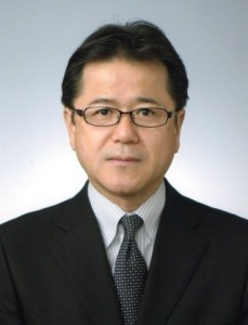 渡辺正光(昭和59年卒業)